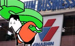 """Các ngân hàng giải hạn """"nợ xấu Vinashin"""" như thế nào?"""