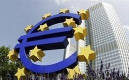 EC cảnh báo hậu quả kinh tế từ việc trừng phạt Nga
