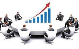HTP, SNG: Công bố BCTC quý I/2014