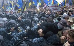 Thỏa thuận bốn bên có thể hạ nhiệt căng thẳng ở Ukraine?