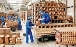 Viglacera Đông Triều: Quý 1/2014 lỗ ròng 3,15 tỷ đồng
