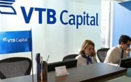 Các ngân hàng Nga có thể thua lỗ do khủng hoảng Ukraine