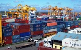 Transco: Quý I/2014 lãi gần 3 tỷ đồng