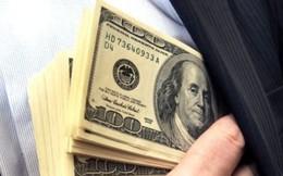 Không thất thoát, tham nhũng tiền giảm nghèo