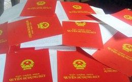 Hé lộ đường dây gom hơn 3.000 giấy tờ ở 21 tỉnh thành