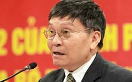 """Chủ tịch Hiệp hội vận tải ô tô Việt Nam tiết lộ về """"chi phí đen"""" trong cước vận tải"""