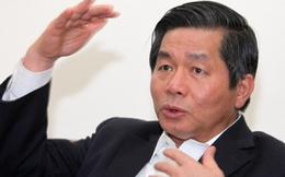 FDI sụt giảm: Có đáng lo ngại?