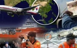 Đoạn hội thoại cuối trên MH370 đã bị chỉnh sửa?