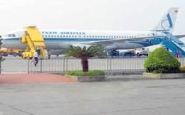 Cảng hàng không Quảng Ninh gọi vốn ngoại 244 triệu USD
