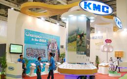 Thêm một công ty Đài Loan chuẩn bị rót 5 triệu USD vào Việt Nam