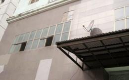 Hà Nội: Hàng loạt khu tái định cư xuống cấp nghiêm trọng