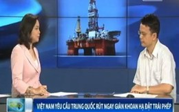 """""""Thông điệp của Thủ tướng Nguyễn Tấn Dũng muốn nói đến tình hữu nghị thực thụ"""""""