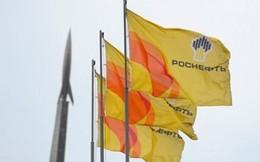 """""""Đại gia"""" dầu khí Nga ký hợp đồng """"khủng"""" với PetroVietnam"""