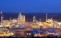Chuẩn bị bảo dưỡng tổng thể Nhà máy lọc dầu Dung Quất