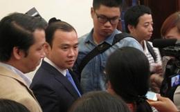 Công bố trước quốc tế chứng cứ tàu Trung Quốc hung hãn