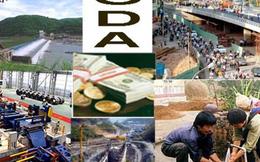 Đan Mạch giải ngân 90 triệu USD vốn ODA cho Việt Nam