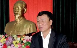 Ông Đoàn Hồng Phong được bầu làm Chủ tịch UBND tỉnh Nam Định