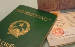 Quốc hội thống nhất bỏ thời hạn đăng ký giữ quốc tịch Việt Nam