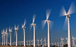 13 dự án điện gió tại Sóc Trăng kêu gọi đầu tư