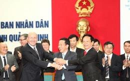 Casino Vân Đồn: Ván bài đánh dở của Quảng Ninh