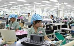 """Bắc Ninh """"xin"""" 298 tỷ đồng để hút dự án """"tỷ đô"""" Samsung Display"""