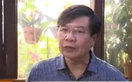 Quỹ bảo trì nhà tái định cư Hà Nội: Ai quản lý 45 tỷ đồng?