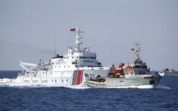 Đà Nẵng ra nghị quyết phản đối Trung Quốc