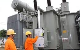 Phú Quốc, Kiên Giang:  Có điện lưới quốc gia du lịch tăng tốc phát triển