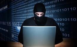 Tin tặc Trung Quốc tấn công máy tính của Chính phủ Mỹ