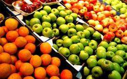 Kiểm định hoa quả nhập khẩu tiểu ngạch: Có cũng như không!