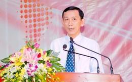 Cần Thơ: Ông Võ Thành Thống chuyển giữ chức Bí thư Quận ủy Ninh Kiều