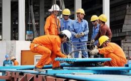 """Bình Thuận than khó xử lao động Trung Quốc, Trà Vinh """"oan""""?"""