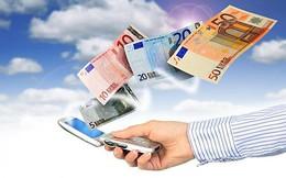 Mỗi ngày người dùng điện thoại bị móc túi gần 4 tỷ đồng