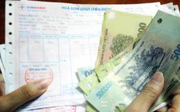 EVN giải quyết thắc mắc hóa đơn tiền điện thế nào?