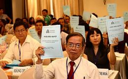 Ngân hàng tự phong tỏa tài khoản Đại học Hoa Sen