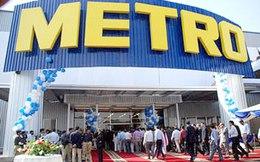 Thấy gì từ việc đại gia Thái Lan mua lại Metro Việt Nam?