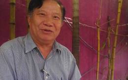 """Những """"quả đấm thép"""": Gặp người muốn """"cho không"""" Việt Nam 10 tỉ USD!"""