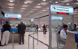 Thái Lan khẳng định tiếp tục miễn thị thực với công dân Việt Nam