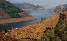 """Việt Nam đã """"hết đất"""" làm thủy điện?"""