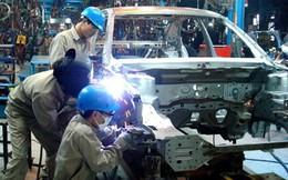 Đẩy mạnh sử dụng hàng Việt giữa các Tập đoàn, Tổng công ty