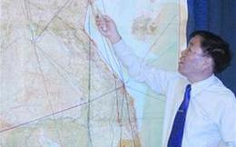 """Tác giả """"Đường bay vàng"""" từ chối lời mời bay thử nghiệm ngày 4-9"""