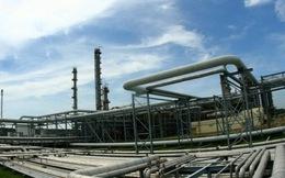 Phú Yên sắp động thổ Nhà máy lọc - hóa dầu vốn 3,18 tỷ USD