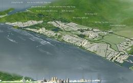 Nhà máy lọc hóa dầu Vũng Rô – Động lực phát triển kinh tế Phú Yên