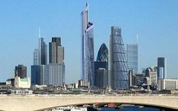 London: Điểm mạnh cũng là điểm yếu