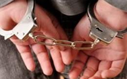 Thanh Hóa: Bắt tạm giam Thư ký Tòa án Nhân dân huyện Triệu Sơn