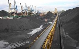 Việt Nam sẽ phải nhập khẩu hàng chục triệu tấn than mỗi năm