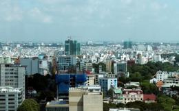 TP.HCM: Báo động tình trạng nhà bán cho dân không giấy tờ