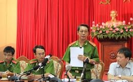 Vụ cháy KCN Quang Minh: Thiệt hại không dưới 130 tỷ đồng