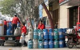Thị trường gas: Quản cũng như không?