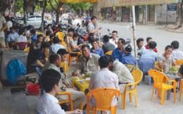Thời sự 24h: Người Việt uống 2,56 tỷ lít bia từ đầu năm đến nay